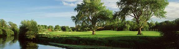 Adare Golf Course